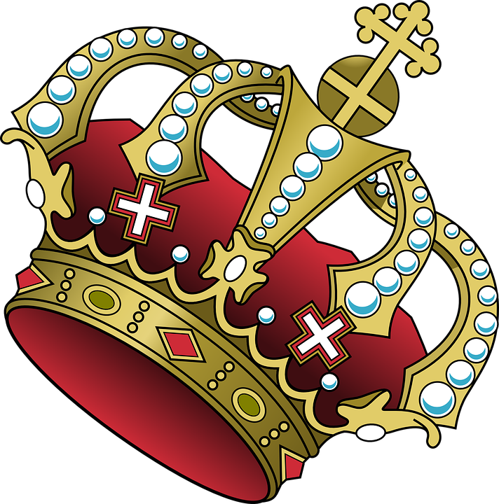 Crown royal crown clipart clip art free Red Crown Cliparts#3833915 - Shop of Clipart Library clip art free