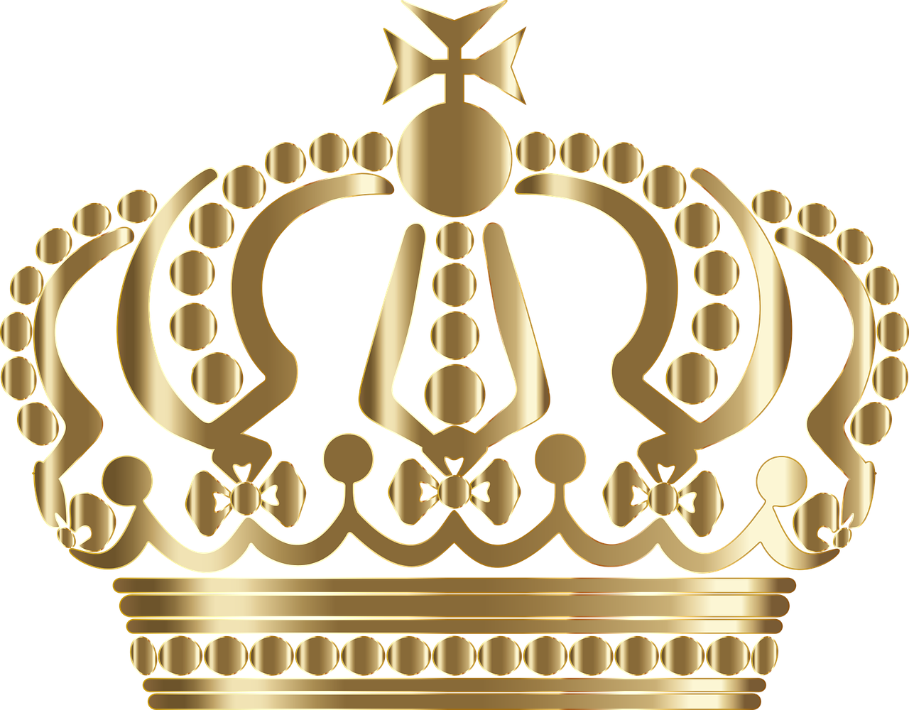 Root crown clipart clip library library Crown Royal Clipart queen - Free Clipart on Dumielauxepices.net clip library library