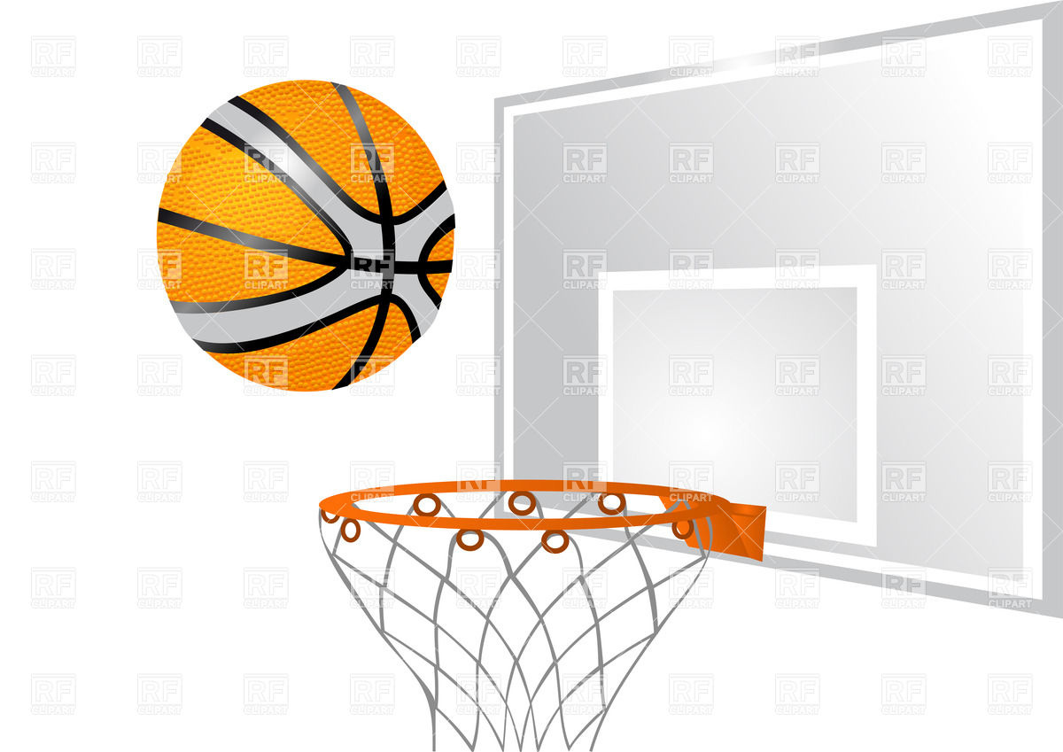 Basketball with scratches going through it clipart black and white stock Collection of 14 free Hoop clipart basketball competition sales ... black and white stock