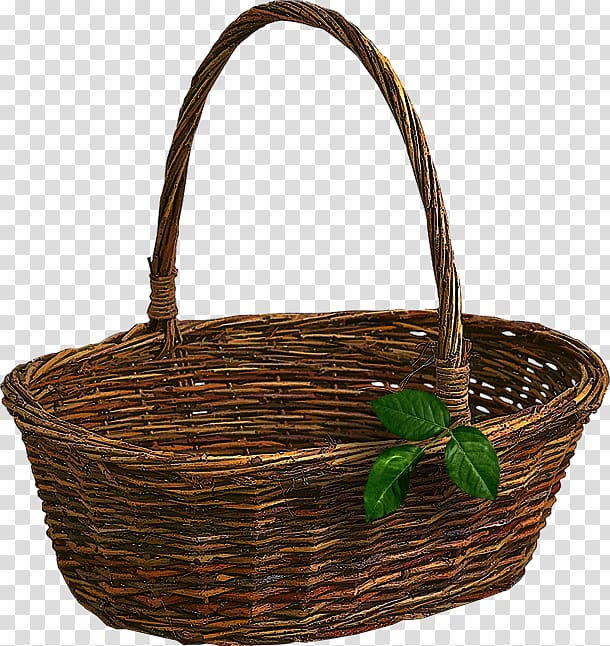 Baskets of love clipart jpg library Picnic Baskets Canasto , Baskets bamboo basket transparent ... jpg library