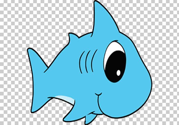 Basking shark clipart black and white download Baby Shark Infant Blue Shark Child PNG, Clipart, Animals, Artwork ... black and white download
