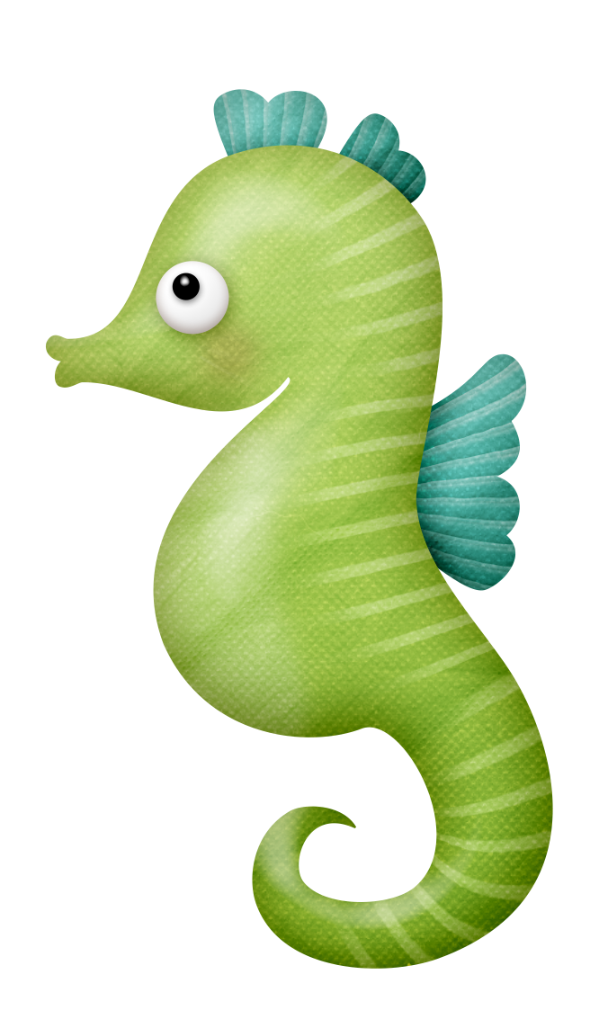 Purple fish eating worm clipart picture black and white library Photo by @luh-happy - Minus | imprimibles | Pinterest | Clip art ... picture black and white library