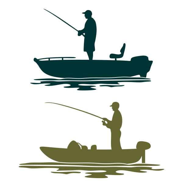 Bass fishing boat clipart png library library Boating clipart bass boat, Boating bass boat Transparent FREE for ... png library library