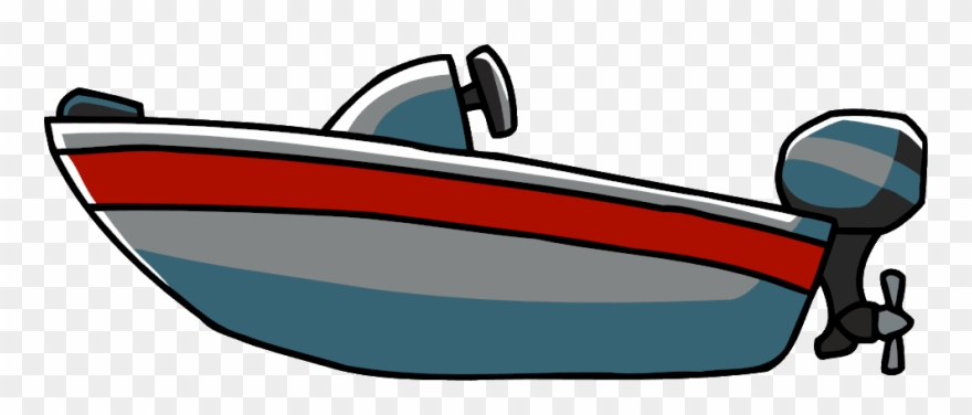 Bass fishing boat clipart svg Bass Boat Png Clipart (#20536) - PinClipart svg