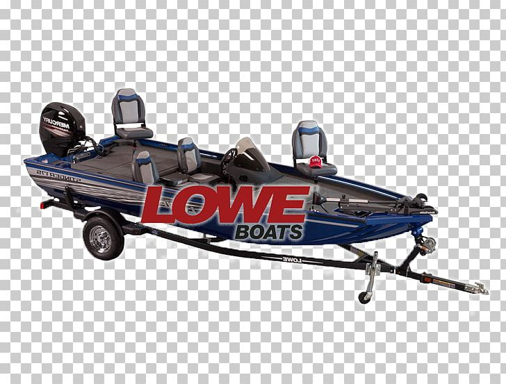 Bass fishing boat clipart image freeuse library Bass Boat Phoenix Boat Bass Fishing PNG, Clipart, Bass Boat, Bass ... image freeuse library