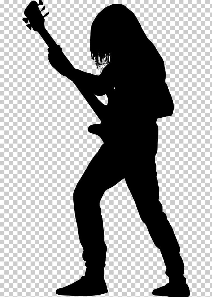 Bass guitar player free clipart royalty free download Guitarist Silhouette Bass Guitar PNG, Clipart, Art, Bass Guitar ... royalty free download