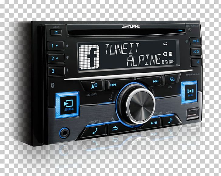 Bass head car audio clipart graphic Car GPS Navigation Systems Vehicle Audio Alpine Electronics ... graphic