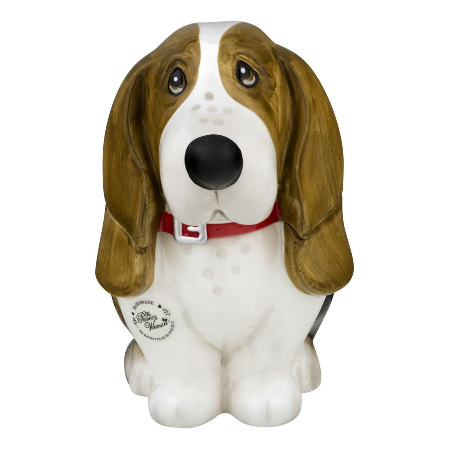 Basset hound clipart free download graphic stock Download basset hound clipart Basset Hound Beagle Bloodhound | Dog ... graphic stock