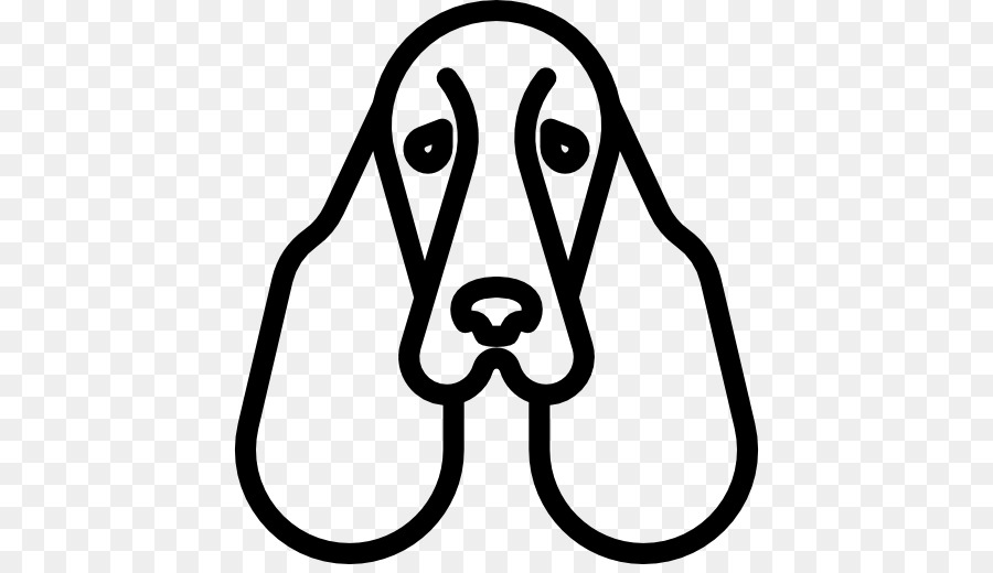 Basset hound clipart free download royalty free stock Free Basset Hound Silhouette Clip Art, Download Free Clip Art, Free ... royalty free stock