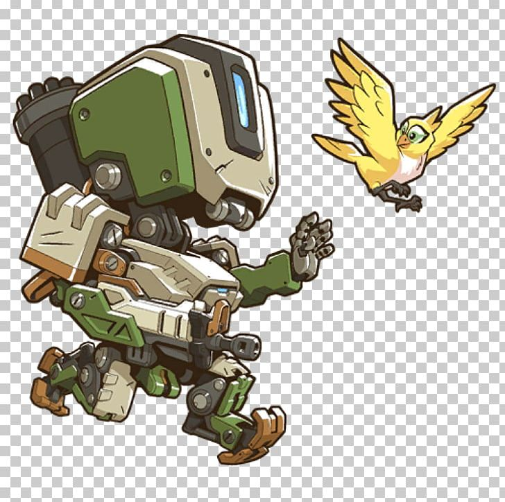 Bastion clipart clipart download Characters Of Overwatch Tracer Drawing PNG, Clipart, Bastion ... clipart download