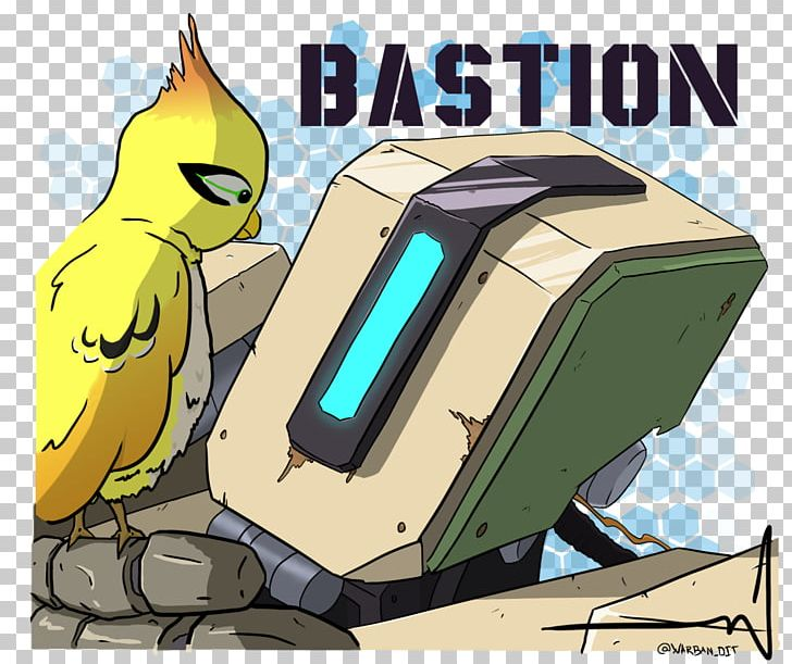 Bastion clipart jpg royalty free download Overwatch Fan Art Mei PNG, Clipart, Art, Bastion, Cartoon, Character ... jpg royalty free download