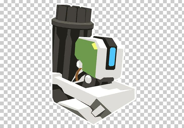 Bastion clipart free Overwatch Computer Icons PNG, Clipart, Angle, Animated Film, Bastion ... free