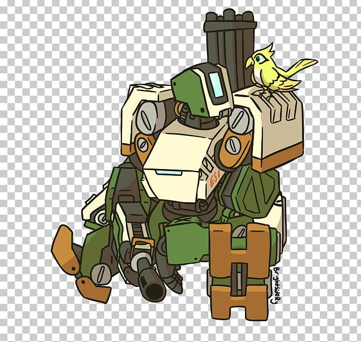 Bastion clipart png library download Bastion Robot Web Browser PNG, Clipart, Animal, Bastion, Character ... png library download