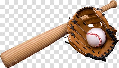 Bat and glove clipart clipart royalty free stock Baseball glove, bat, and baseball , Baseball Bat and Glove ... clipart royalty free stock