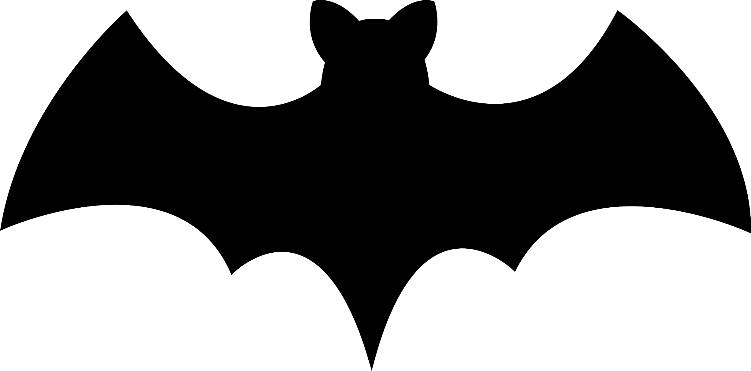 Bats clipart halloween graphic free stock 8 2 Halloween Bat Picture graphic free stock
