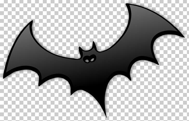 Bat eating bat clipart png stock Bat PNG, Clipart, Animals, Background Black, Bat, Bats, Bats That ... png stock