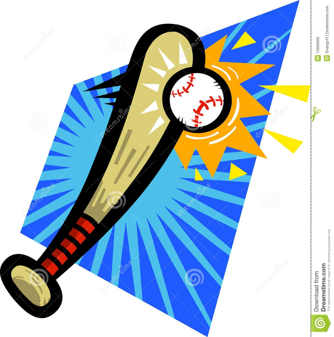 Bat hitting a baseball clipart clip black and white stock Hitting Clipart | Free download best Hitting Clipart on ClipArtMag.com clip black and white stock