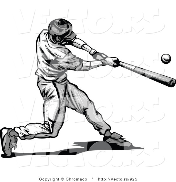 Bat hitting a baseball clipart library Baseball Bat Hitting Ball PNG Transparent Baseball Bat Hitting Ball ... library