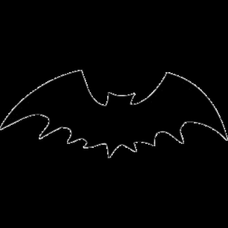 Bat house clipart image transparent stock 100 Free Bat Clipart Black And White Images Download 【2018】 image transparent stock