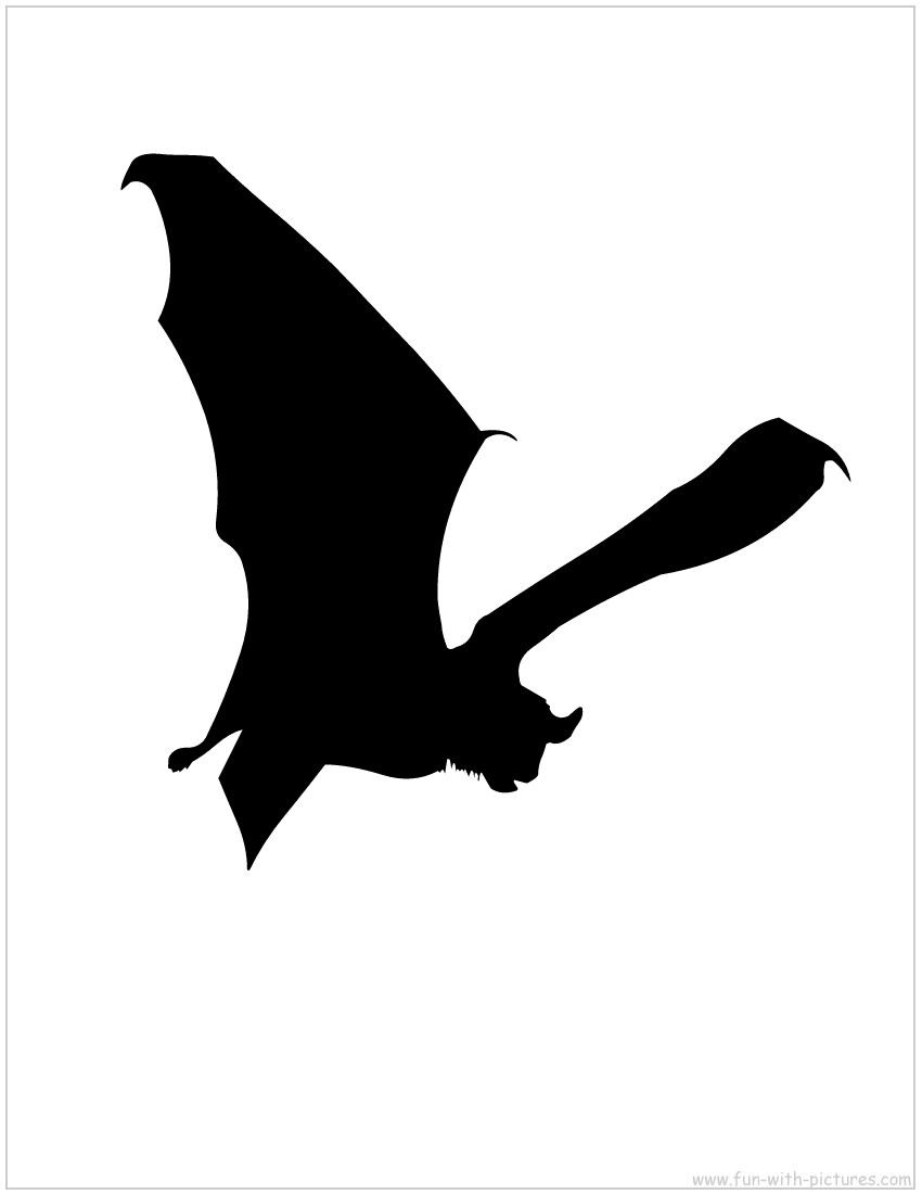 Bat realistic clipart picture library download Free Bat Cliparts Silhouette, Download Free Clip Art, Free Clip Art ... picture library download