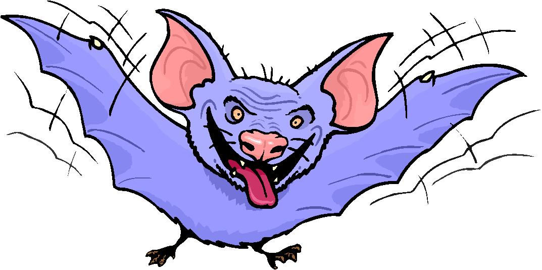 Bat scary clipart jpg transparent download Scary Bat Free Clipart | Free Microsoft Clipart jpg transparent download