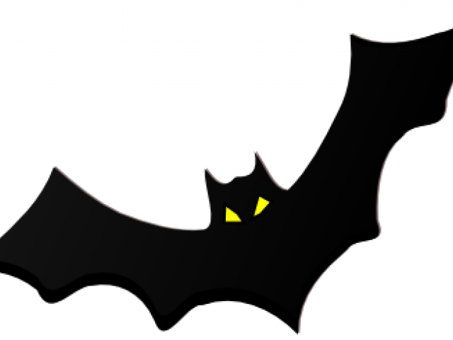 Bat scary clipart banner royalty free download Free Scary Clipart flea, Download Free Clip Art on Owips.com banner royalty free download