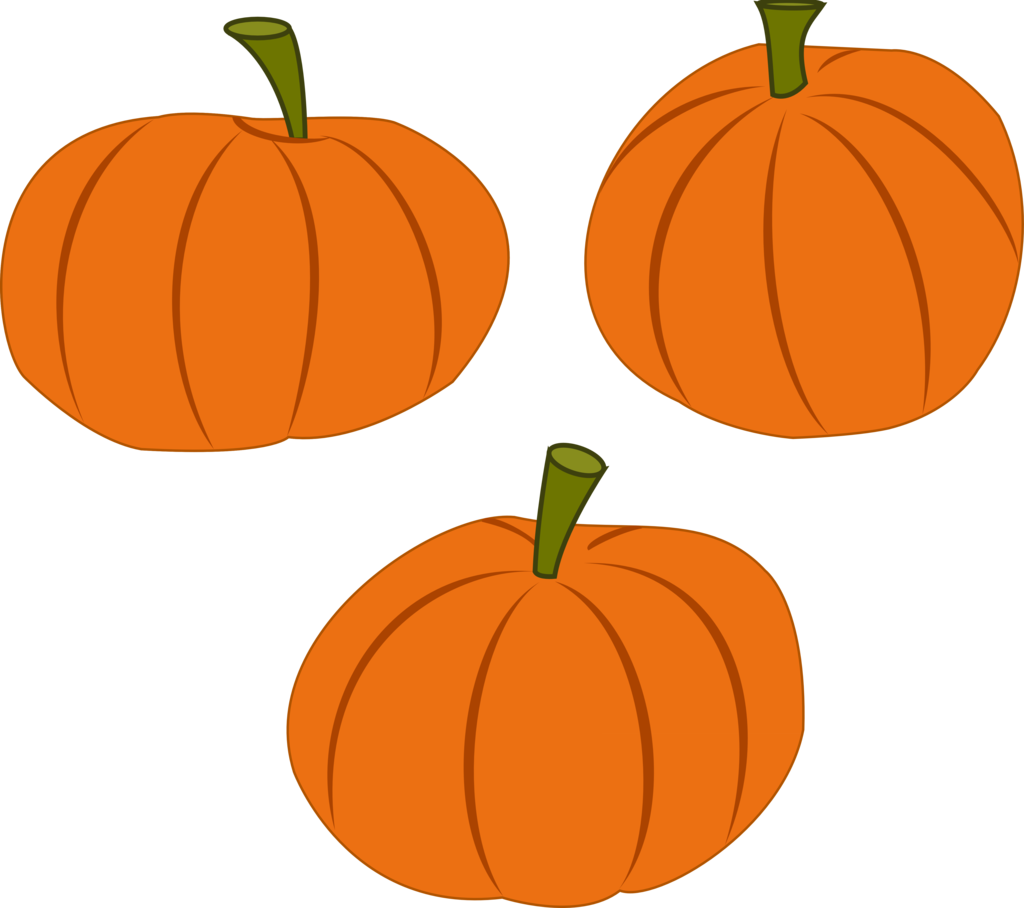 Pumpkin with monogram clipart clipart library download Silhouette Pumpkin at GetDrawings.com | Free for personal use ... clipart library download