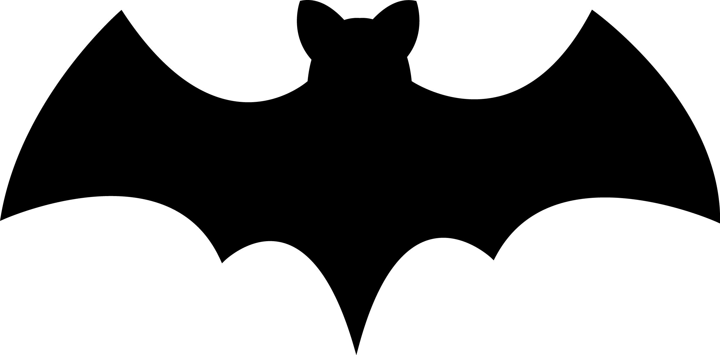 Bat silhouette clipart pumpkin svg stock Bat PNG Transparent Free Images | PNG Only svg stock