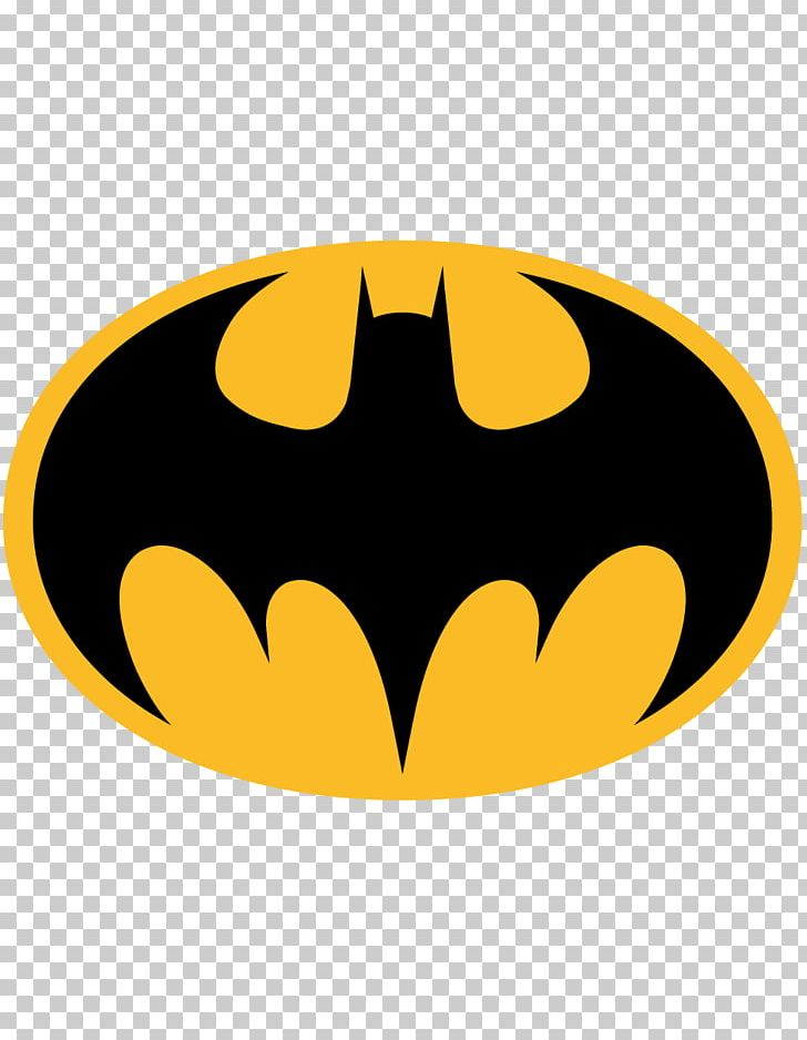 Bat symbol clipart graphic Batman Logo Bat-Signal PNG, Clipart, Animals, Bat, Batman, Batsignal ... graphic