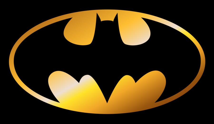 Bat symbol clipart vector royalty free Free Batman Symbol, Download Free Clip Art, Free Clip Art on Clipart ... vector royalty free