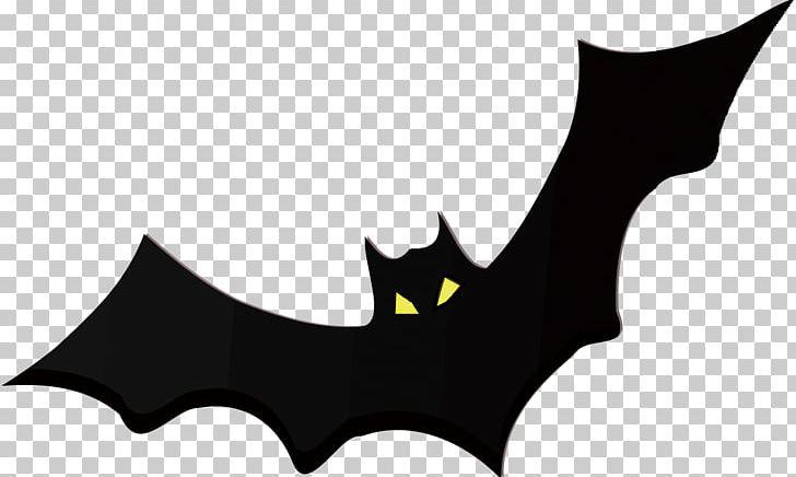 Bat vector clipart vector royalty free download Bat Free Content PNG, Clipart, Animals, Baseball, Baseball Bat, Bats ... vector royalty free download