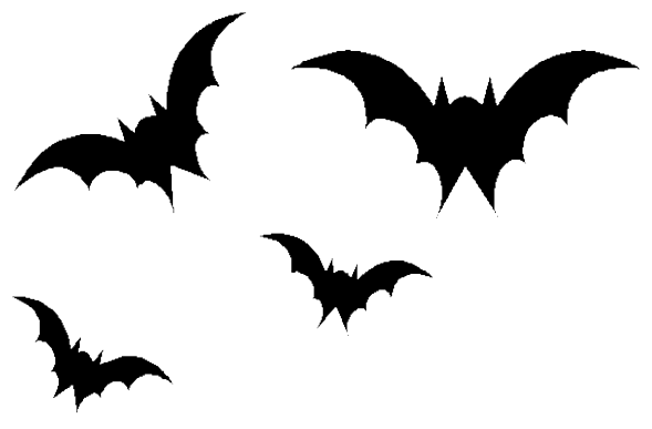 Bat vector clipart clip Halloween Bat PNG High Quality Image Vector Clipart PSD Acceptable ... clip