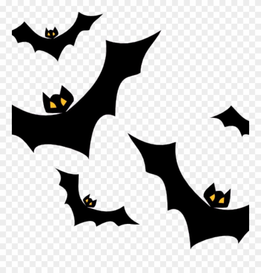 Bat vector clipart jpg freeuse stock Bat Clipart Bats Clip Art At Clker Vector Online Royalty ... jpg freeuse stock