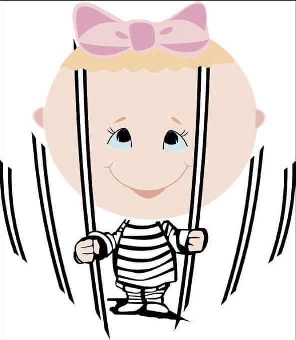 Batas clipart svg royalty free download Imagenes Bebe buscadas para batas/ remeras de maternidad - Taringa ... svg royalty free download