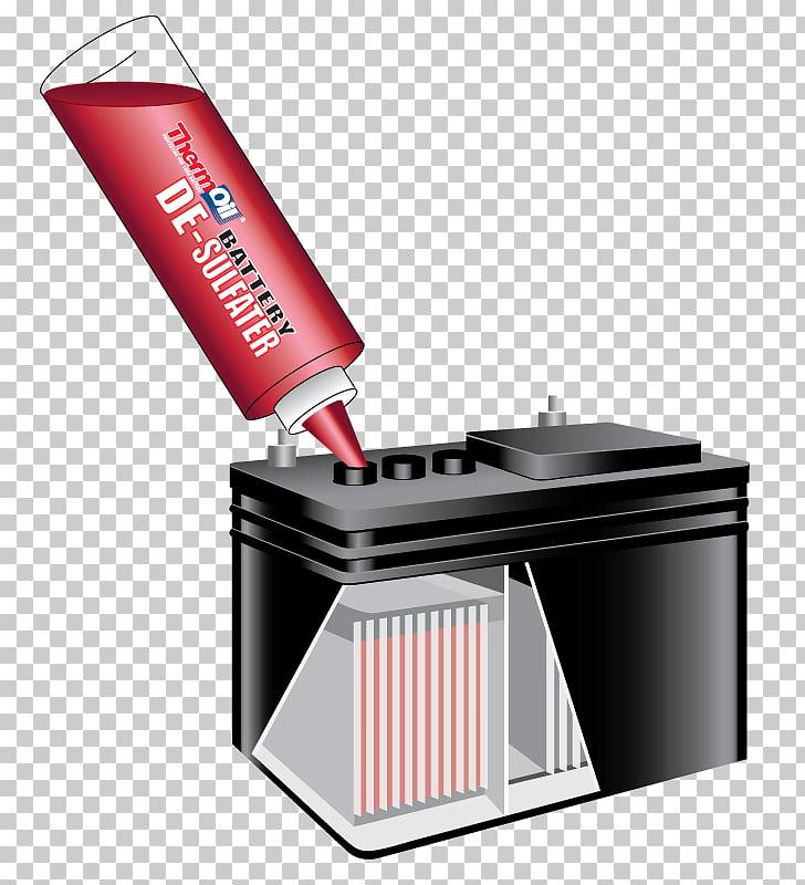 Baterias clipart svg freeuse download Batería de plomo Batería automática Batería automotriz, baterías s ... svg freeuse download
