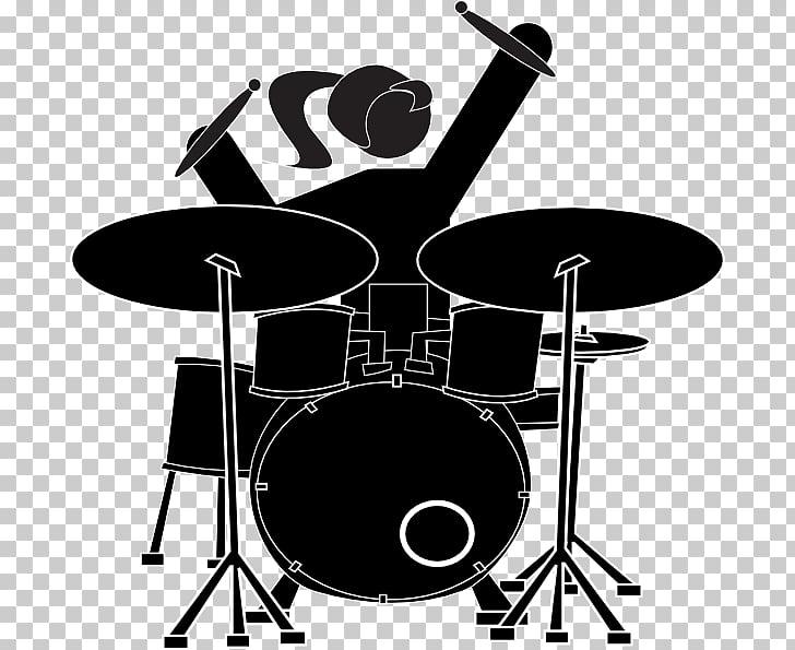 Baterista clipart clipart download Baterista percusión, baterista PNG Clipart | PNGOcean clipart download