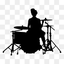 Baterista clipart picture free Download bass drum clip art clipart Bass Drums Clip art picture free