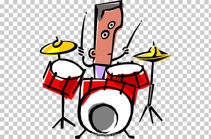 Baterista clipart picture Tambores música baterista arte, tambores PNG Clipart | PNGOcean picture