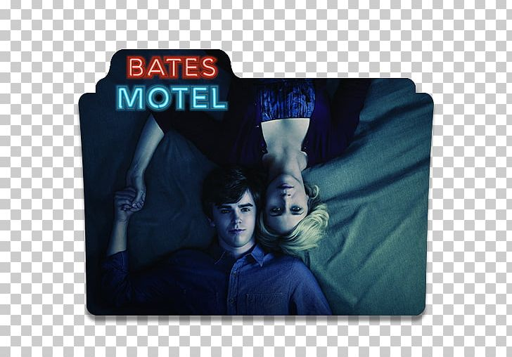 Bates motel clipart jpg library download Norma Bates Norman Bates Bates Motel PNG, Clipart, Bates M, Bates ... jpg library download
