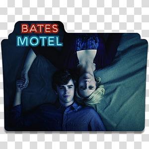 Bates motel clipart clip download Bates Motel Folder Icons, Bates Motel S transparent background PNG ... clip download
