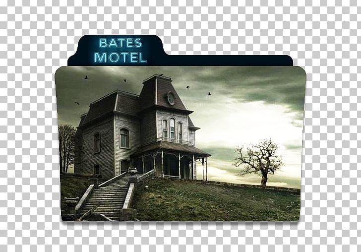 Bates motel clipart clip freeuse download Norman Bates Norma Bates Bates Motel PNG, Clipart, Ae Network ... clip freeuse download
