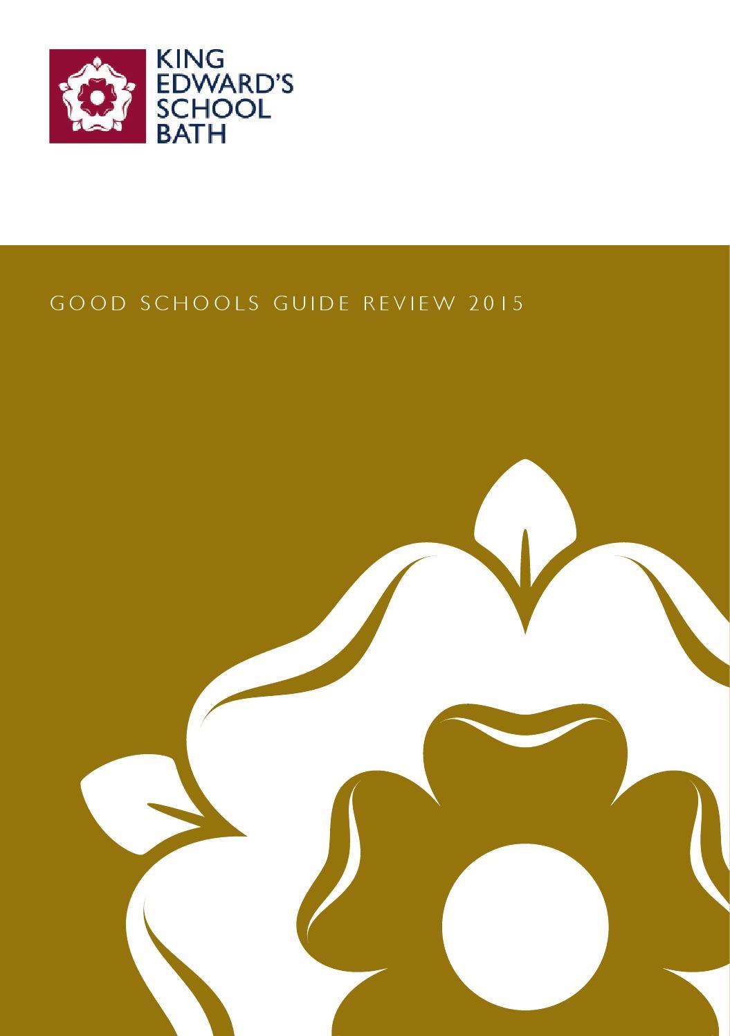 Bath 10 cents clipart svg transparent King Edward\'s School Good Schools Guide Review 2015 by King Edward\'s ... svg transparent