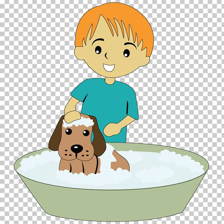 Bath dog clipart clipart library stock Dog Grooming Puppy Bathing PNG, Clipart, Animals, Bath, Bathing ... clipart library stock