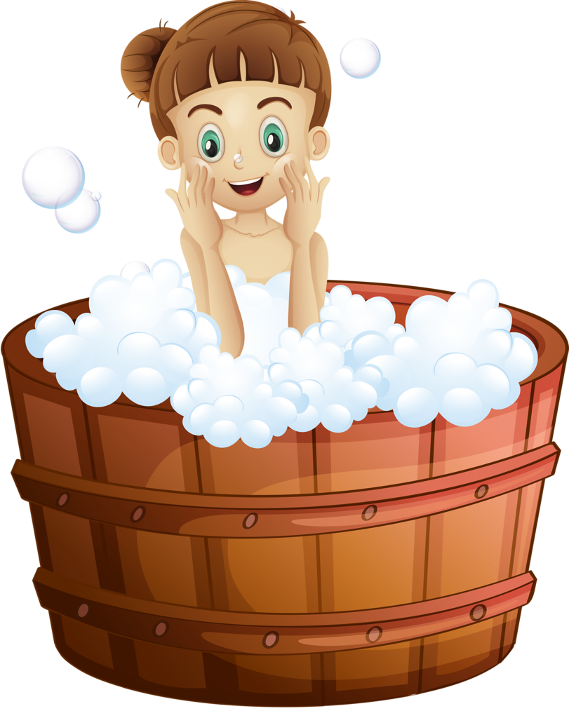 School bathroom clipart freeuse library 12.png | Pinterest | Clip art, Cartoon kids and Album freeuse library