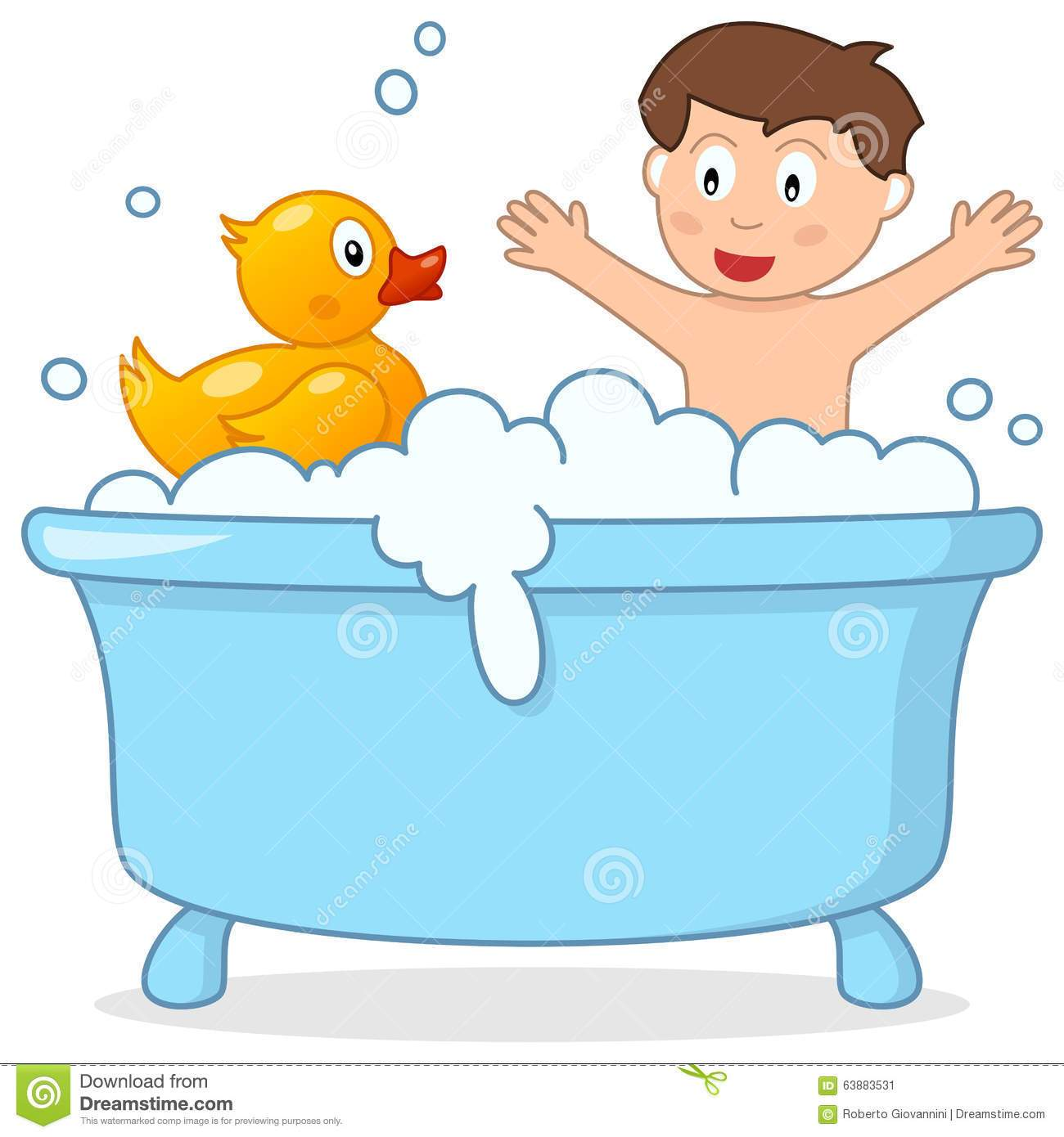 Bathing clipart png library stock Uses of water for bathing clipart 5 » Clipart Portal png library stock