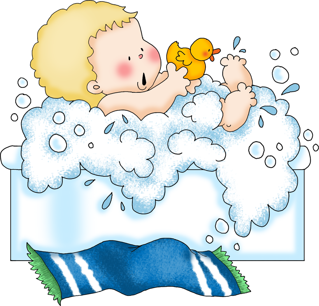 Bathing in money clipart clipart royalty free library baby bath   Clip art Baby   Pinterest   Babies, Clipart baby and ... clipart royalty free library