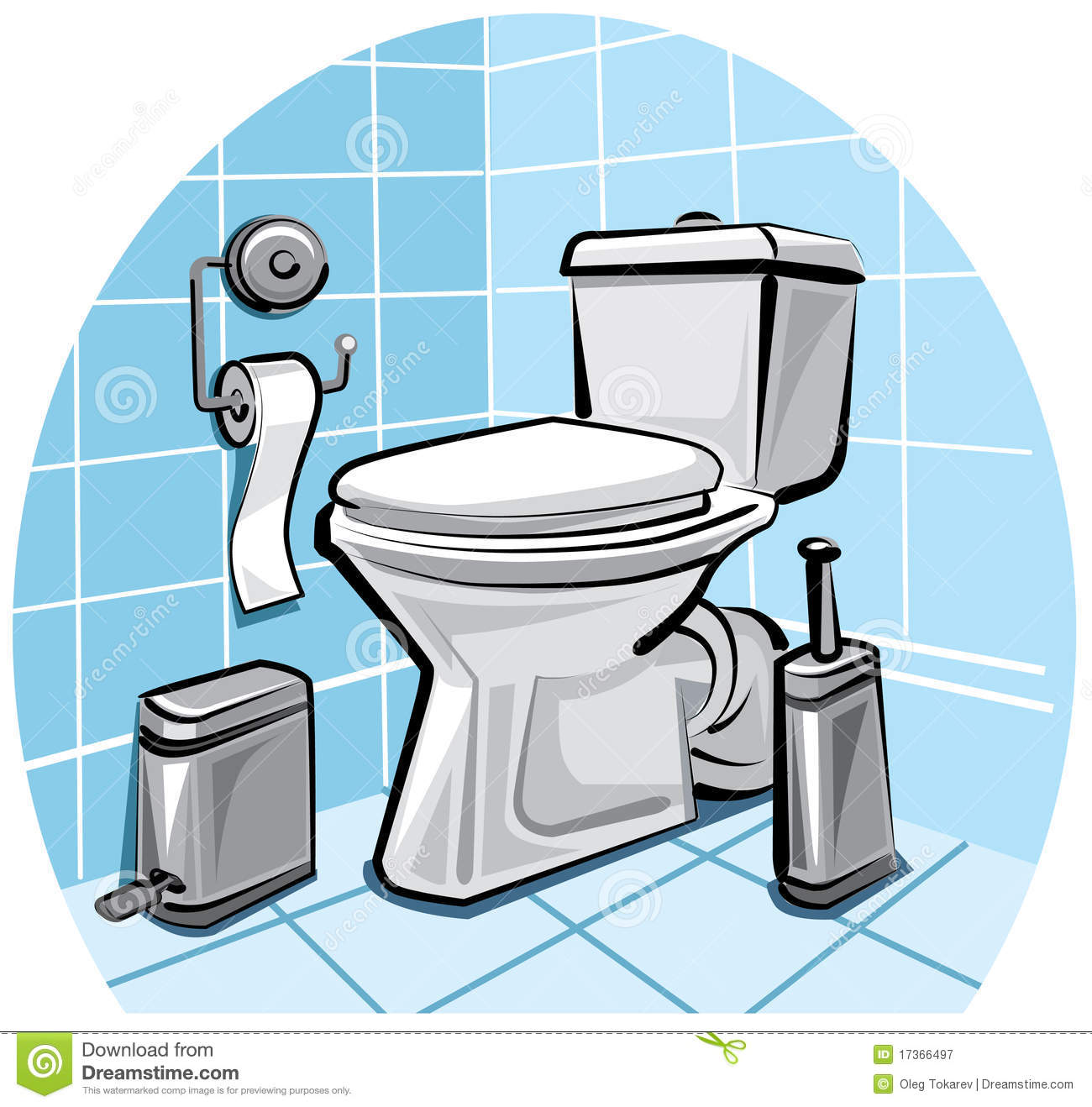 Cartoon toilets clipart graphic transparent Bathroom Clipart For Kids | Free download best Bathroom Clipart For ... graphic transparent