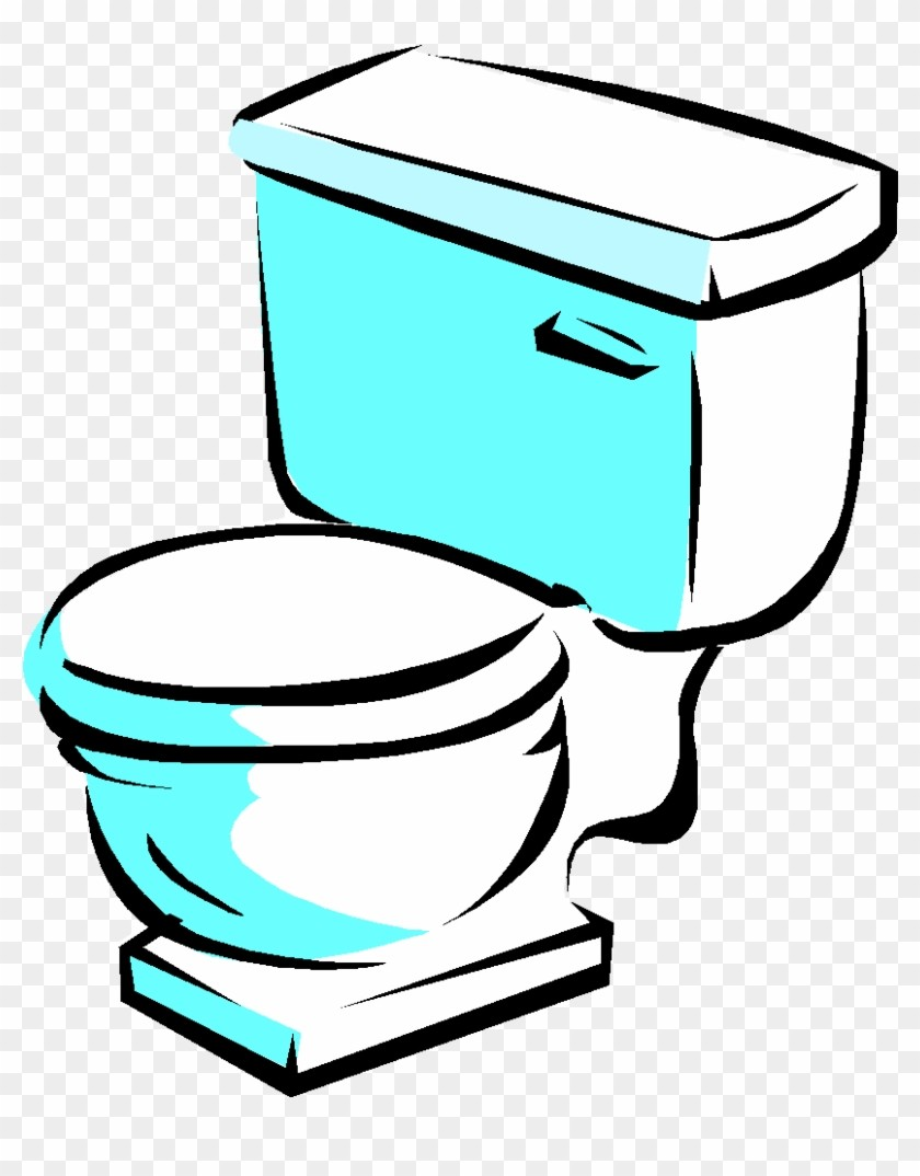 Library of bathroom out of order png royalty free png ...