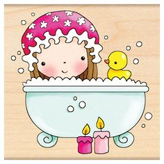 Bathtime clipart royalty free download Free Bath Time Cliparts, Download Free Clip Art, Free Clip Art on ... royalty free download