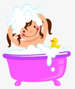 Bathtime clipart image download Bath PNG, Transparent Bath PNG Image Free Download , Page 4 - PNGkey image download